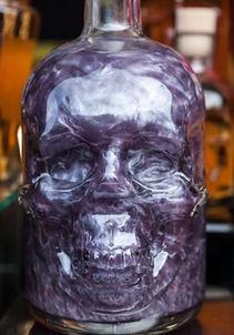 Violet Shimmer Skull.jpg