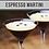 Thumbnail: Caramel Espresso Rum