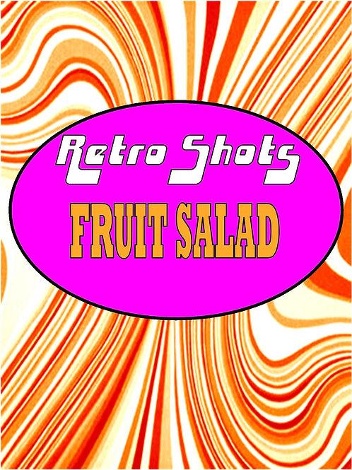 Fruit Salad Vodka