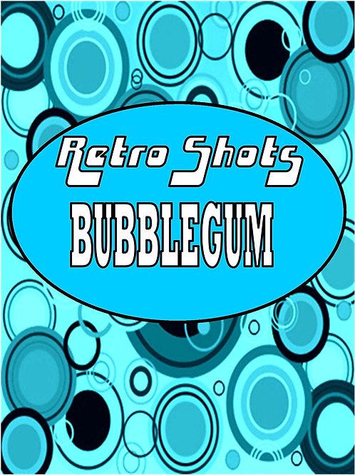 Bubblegum Vodka