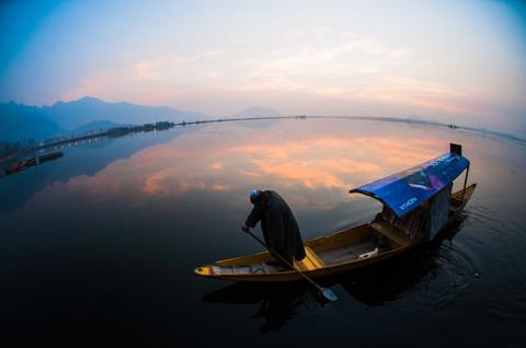 Gupta_V_Kashmir_6.jpg