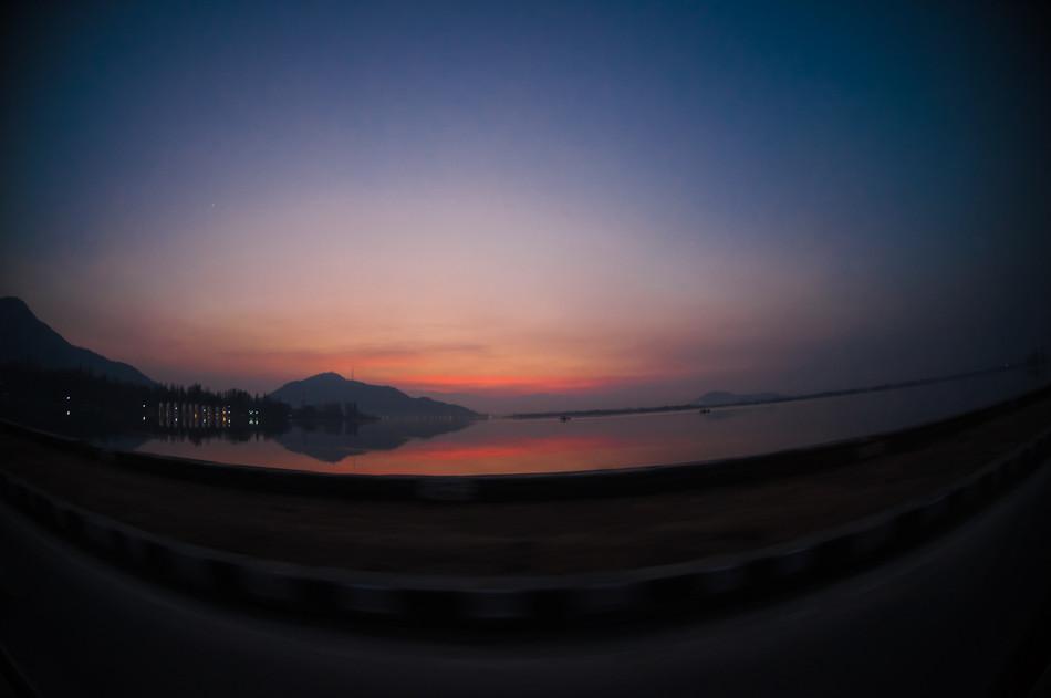 Gupta_V_Kashmir_7.jpg