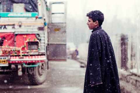 Gupta_V_Kashmir_10.jpg