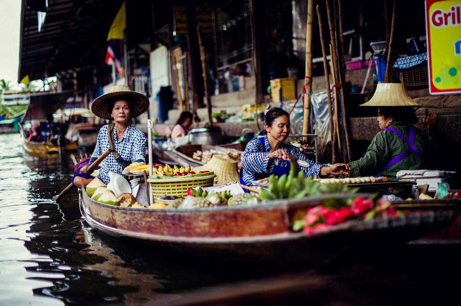 Gupta_V_Bangkok_1.jpg