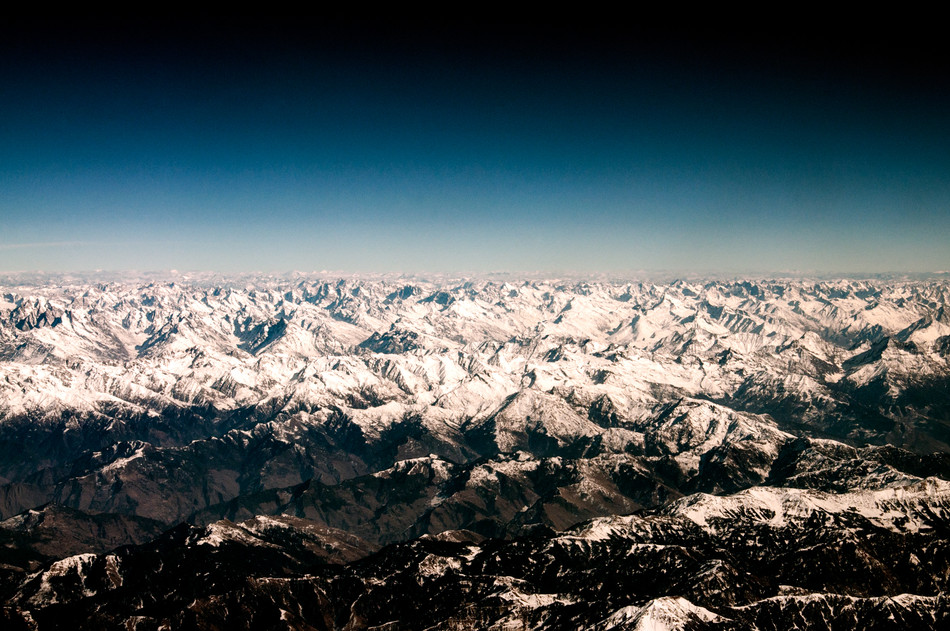 Gupta_V_Kashmir_1.jpg
