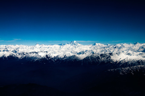 Gupta_V_Kashmir_3.jpg