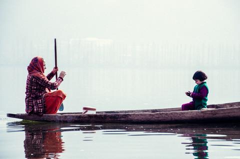 Gupta_V_Kashmir_8.jpg
