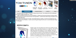 Tom Tancin.com