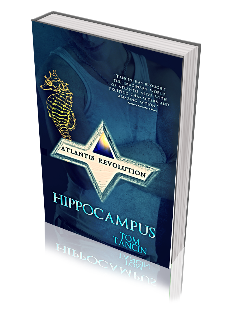 Hippocampus (old)