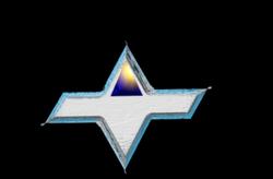 The Atlantis Revolution Logo