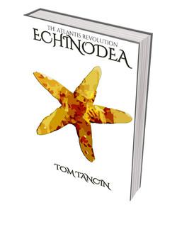 Echinodea