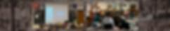Screen Shot 2020-02-22 at 6.58.47 PM.png