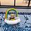 Thumbnail: Rainbow Swimming Float