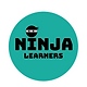 Ninja Learners logo.png