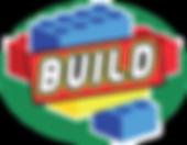 01 BUILD_logo_hires.PNG
