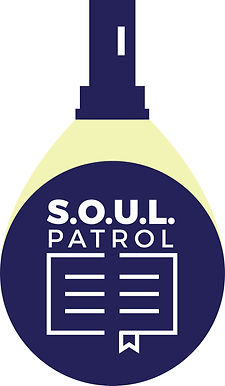 SoulPatrol-logo.jpg