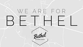 we are for bethel.PNG