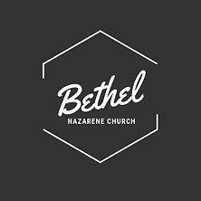 BethelLogo.jpg