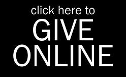 OnlineGiving.PNG