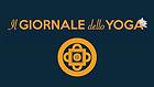 il_giornale_yoga_logo.png