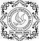 awcm_logo.png