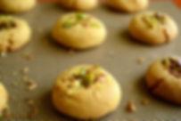 Ab_e_dandaan_cookies.jpg