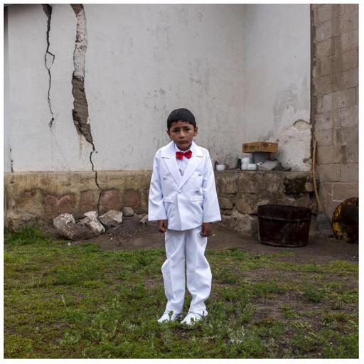 Cristobal Olivares, 2014. Visviri (3).jpg