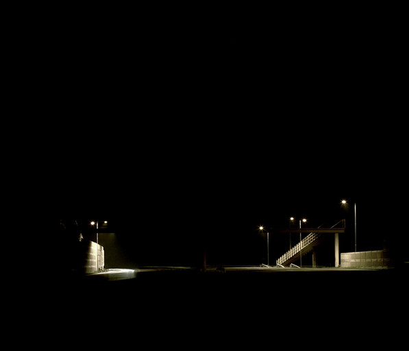 Alvaro Rojas Sastre, s.f. 48 carreteras monumentos 01 Pasarela Gultro, Km 89 Ruta 5 Sur. S
