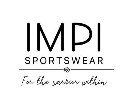 Impi Sportswear_logo.jpg