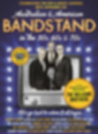 The Shy Guys, The Williams Brothers, coversband, corporate entertainment, partyband, Bandstand, Everly Brothers, The Bee Gees, Corporate Band, Special Events, ACE Awards, Mo Awards