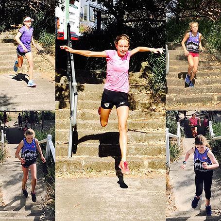 Rejoov Runners, Kids running groups Sydney, Kids running groups Centennial Park, Junior Running Squads Sydney, Cross Country training, Nipprs training, running camps, kids running camps, rejoov, rejoov kids, pulse performance, sweat sydney