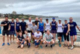 CenSydney Runnng Groups, Run Sydney, Run Squad Sydney, Junior Run Groups Sydney, The Run Squad, Triathlo training Sydney, Trithlon training Centennial Park, Runnng training Centennal Park, Athleics Clubs Sydney, Trac and Filed Sydne, Centennial Park Run Groups