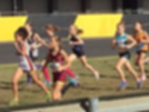 running groups sydney, Kids Running Groups Sydney, kids running group Centennial Park NSW Cross Country Championships