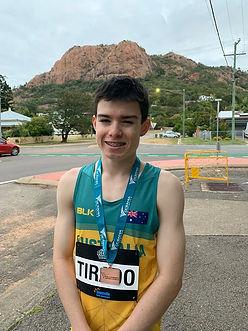 Oceania Games, Kids Run Groups Sydney, Junior Run Squad, Nippers, Nippers training. Beach Running, kids run squad Sysdney, Kids Run Groups Centennial Park, Little Athletics, Athletics Australia, NSW Athletics