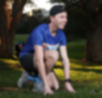 Running Groups Sydney, Running Groups Centennial Park. Centennial Park, Recreational Running, NSW Athletics, Running, Athletics, Run Crew, Rejoov Runners, Up And Running, Track and Field, Junior Run Squad, Triathlon, Cross Country, Run Squads Sydney, Run Squads Centennial Park