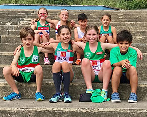 Kids running groups Sydney, Kids running groups Centennial Park, Junior Running Squads Sydney, Cross Country training, Nipprs training, running camps, kids running camps, rejoov, rejoov kids, pulse performance, sweat sydney, NSW Athletics, Athletics Australia