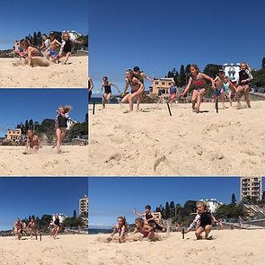 Kids running groups Sydney, Kids running groups Centennial Park, Junior Running Squads Sydney, Cross Country training, Nipprs training, running camps, kids running camps, rejoov, rejoov kids, pulse performance, sweat sydney