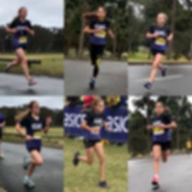 Speed and Agility, Running groups Sydney, Running Groups Centennial Park, Kid's Running Groups Sydney, Kid's running group Centennial Park, Cross Country Training. Trail Running, Kid's trail Running, Sweat Sydney, Rejoov, Pulse Performance, kids running groups Sydney, Sprint Coaching