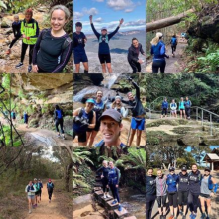 Sydney Runnng Groups, Run Sydney, Run Squad Sydney, Junior Run Groups Sydney, The Run Squad, Triathlo training Sydney, Trithlon training Centennial Park, Runnng training Centennal Park, Athleics Clubs Sydney, Trac and Filed Sydne, Centennial Park Run Group