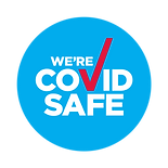 COVID_Safe_Badge_Digital (1).png