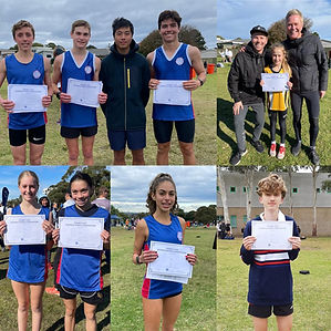 NSW Cross Country, Nippers training, Speed and Agility, Running groups Sydney, Running Groups Centennial Park, Kid's Running Groups Sydney, Kid's running group Centennial Park, Cross Country Training. Trail Running, Kid's trail Running, Sweat Sydney, kids running groups Sydney, Sprint Coaching, NSW Athletics, NSW Triathlon, Junior Triathlon, Australian Track and Field Championships