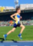 Kids Run Groups Sydney, Junior Run Squad, Nippers, Nippers training. Beach Running, kids run squad Sysdney, Kids Run Groups Centennial Park, Little Athletics, Athletics Australia, NSW Athletics, Nationals