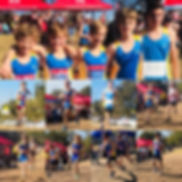 Kid's Running Groups Sydney, Kid's running group Centennial Park, Cross Country Training. Trail Running, Kid's trail Running, Sweat Sydney, Rejoov, Pulse Performance, NSW Athletics