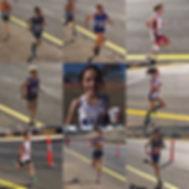 Speed and Agility,Running groups Sydney, Running Groups Centennial Park, Kid's Running Groups Sydney, Kid's running group Centennial Park, Cross Country Training. Trail Running, Kid's trail Running, Sweat Sydney, Rejoov, Pulse Performance