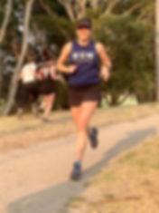 Sydney Runnng Groups, Run Sydney, Run Squad Sydney, Junior Run Groups Sydney, The Run Squad, Triathlo training Sydney, Trithlon training Centennial Park, Runnng training Centennal Park, Athleics Clubs Sydney, Trac and Filed Sydne, Centennial Park Run Groups