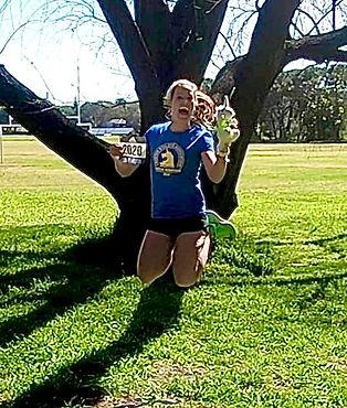 Sydney Runnng Groups, Run Sydney, Run Squad Sydney, Junior Run Groups Sydney, The Run Squad, Triathlo training Sydney, Trithlon training Centennial Park, Runnng training Centennal Park, Athleics Clubs Sydney, Trac and Filed Sydne, Centennial Park Run Group, Boston Marathon