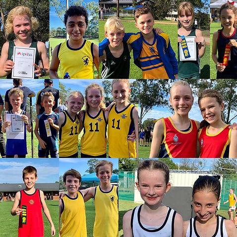 Kids Run Groups Sydney, Junior Run Squad, Nippers, Nippers training. Beach Running, kids run squad Sysdney, Kids Run Groups Centennial Park, Little Athletics, Athletics Australia, NSW Athletics, IPSHA