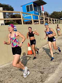 Running Groups Centennial Park, Sydney Runnng Groups, Run Sydney, Run Squad Sydney, Junior Run Groups Sydney, The Run Squad, Triathlo training Sydney, Trithlon training Centennial Park, Runnng training Centennal Park, Athleics Clubs Sydney, Trac and Filed Sydne, Centennial Park Run Groups