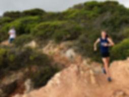 CentenniSydney Runnng Groups, Run Sydney, Run Squad Sydney, Junior Run Groups Sydney, The Run Squad, Triathlo training Sydney, Trithlon training Centennial Park, Runnng training Centennal Park, Athleics Clubs Sydney, Trac and Filed Sydne, Centennial Park Run Groupsl