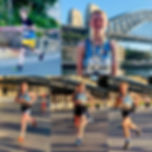 Nippers training, Speed and Agility, Running groups Sydney, Running Groups Centennial Park, Kid's Running Groups Sydney, Kid's running group Centennial Park, Cross Country Training. Trail Running, Kid's trail Running, Sweat Sydney, kids running groups Sydney, Sprint Coaching, Real Insurance Harbour 10, Sydney Running Groups